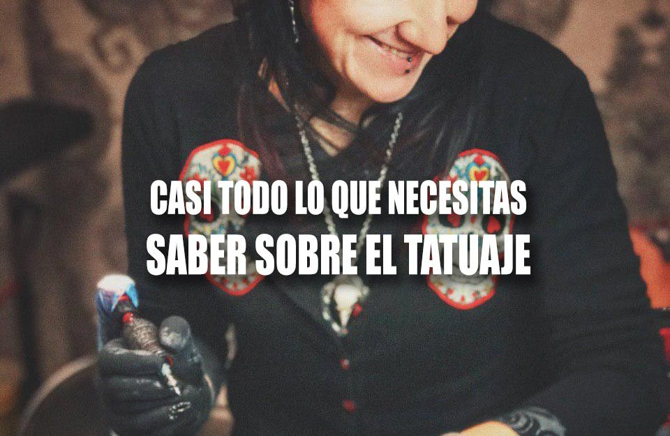 CASI TODO LO QUE NECESITAS SABER SOBRE EL TATUAJE, estudio tatuajes astrabudua, ruth cuervilu